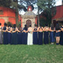 La boda de Laura Angélica Zertuche Guadarrama y Quinta Los Soles 24