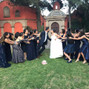 La boda de Laura Angélica Zertuche Guadarrama y Quinta Los Soles 25