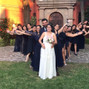 La boda de Laura Angélica Zertuche Guadarrama y Quinta Los Soles 26