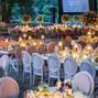 La boda de ANGELICA y Victorino Amador Eventos 6