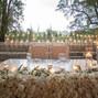 La boda de ANGELICA y Victorino Amador Eventos 8