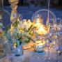 La boda de ANGELICA y Victorino Amador Eventos 9