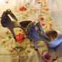 La boda de Xitlaly Rangel y White Bridal Boutique 11