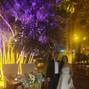 La boda de Sara sencion y Hacienda Aquivira 9