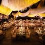 La boda de ANGELICA y Victorino Amador Eventos 12