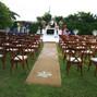 La boda de Mina y Helen's Eventos 8