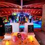 La boda de Izkalli Hernandez y Cerro Viejo Eventos 22