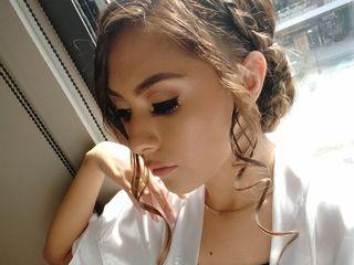 Claudia Tellez 3