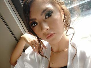 Claudia Tellez 4