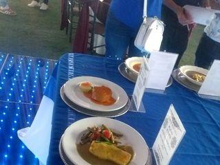 Banquetes Edyli 1