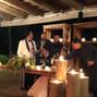 La boda de Karla Ivette Cisneros Mendoza y Hacienda la Querencia 8