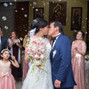 La boda de Adys Hernandez y Motiv 25