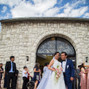 La boda de Adys Hernandez y Motiv 27