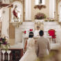 La boda de Erika y AlMan Company 13