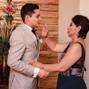 La boda de Erika y AlMan Company 14