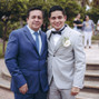 La boda de Erika y AlMan Company 15