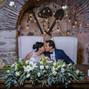 La boda de Adys Hernandez y Motiv 31