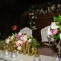 La boda de Mariana Dominguez y Quinta Lucero's 3