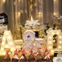 La boda de Adys Hernandez y Motiv 32