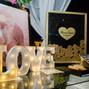 La boda de Mariana Dominguez y Quinta Lucero's 6