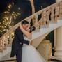 La boda de Cinthya y La Vianda 10