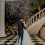 La boda de Cinthya y La Vianda 11