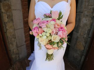 Wedding Day 6