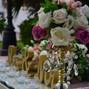 La boda de Mariana Dominguez y Quinta Lucero's 12