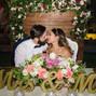 La boda de Mariana Dominguez y Quinta Lucero's 13