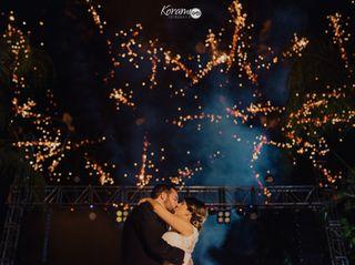 Korami Photo&Love 4