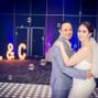 La boda de Lily Flores y Flavio Pornaro Photography 1