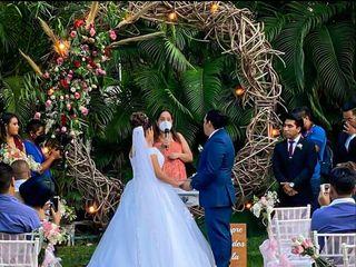 Cute Weddings 2