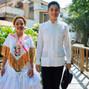 La boda de Melissa Basañez y Raquel de Medina Photography 17