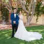 La boda de Adriana Ibarra y Argentina Santa Cruz Fotografía 8