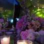 La boda de Maria Villalba y Juan Luis Zavala Wedding & Event Planner 2