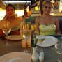 La boda de Valentina Alonso Arriaga y Turismo Dávila 5