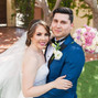 La boda de Adriana Ibarra y Argentina Santa Cruz Fotografía 9