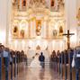 La boda de Adriana Ibarra y Argentina Santa Cruz Fotografía 11