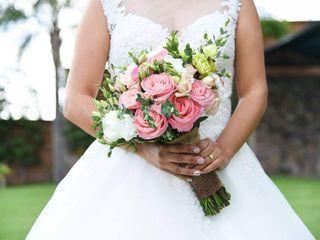Susan's Bridal 3