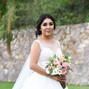 La boda de Alejandra Sanchez y Susan's Bridal 7