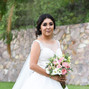 Susan's Bridal 9