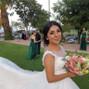 La boda de Alejandra Sanchez y Susan's Bridal 8