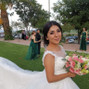 Susan's Bridal 10