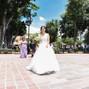 La boda de Alejandra Sanchez y Susan's Bridal 9