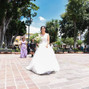 Susan's Bridal 11