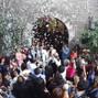La boda de Xiomara y Espacios Majestuosos 8