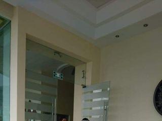 Hotel María Conchita 1