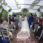 La boda de Xiomara y Espacios Majestuosos 9