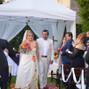 La boda de Miguel A. y Jardín de Eventos Madeira 17