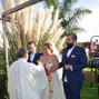 La boda de Miguel A. y Jardín de Eventos Madeira 18